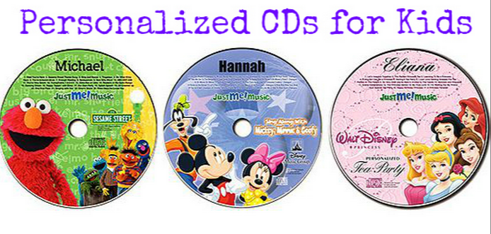 2016 Summer Sale up to 78% OF- Cds for Kids converter
